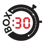 BOX30